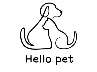 Hello Pet 宠物会所