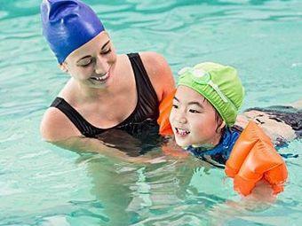 雍萃游泳健身会所