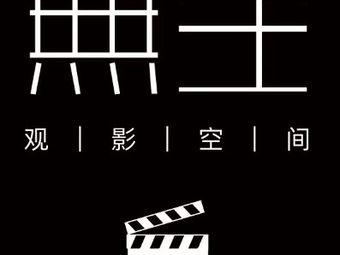 無生观影空间(宁波路店)