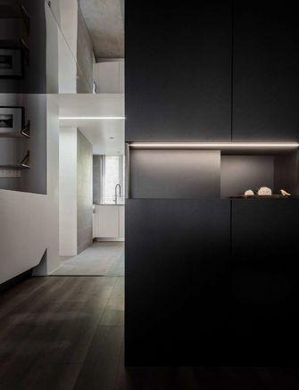 90平米null风格厨房图片