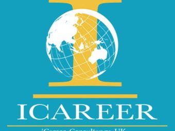 iCareer Consultancy UK