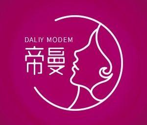 延吉市帝曼皮肤健康管理中心