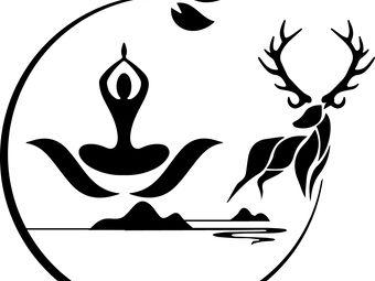 鹿屿乔木孕产瑜伽普拉提工作室