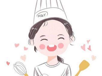 M&Y蛋糕预订&DIY烘焙(开源鑫商城店)