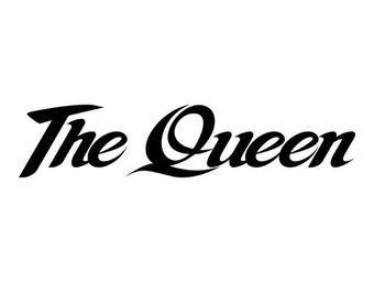 THE QUEEN·皇后酒吧