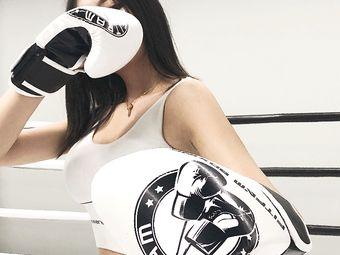Fitfam源拳健身运动馆