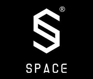 SPACE CLUB(九街店)