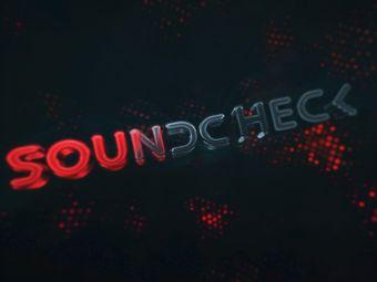 SOUNDCHECK CLUB