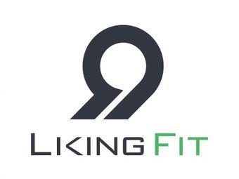 liking fit 24小时智能健身