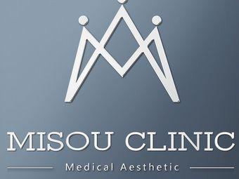 MISOU CLINIC美塑国际精准护肤中心
