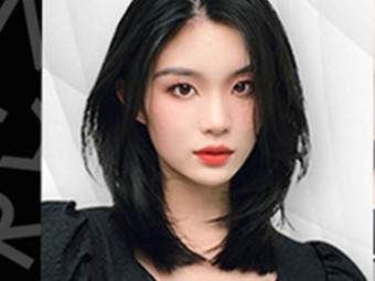 潮牌·Hair Salon(车站精选店)