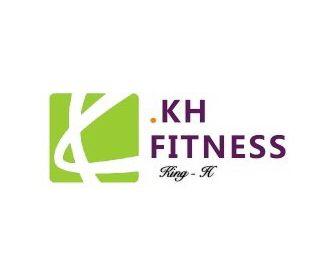 KH健身工作室(东城逸家店)