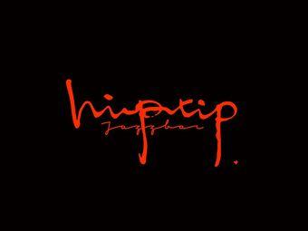 HipTip Jazz Bar