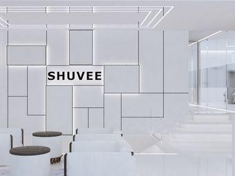 舒為韩国皮肤科SHUVEE CLINIC(经区店)