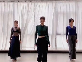 UT Dance舞蹈工作室(镜湖店)