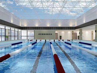 邦尼游泳健身会馆
