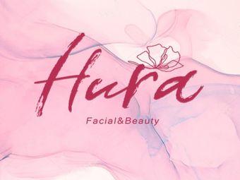 HURA•花容 Facial&Beauty(宏泰店)