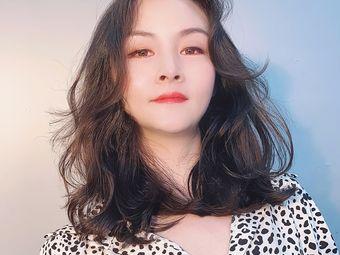 艾木•hair(金港店)
