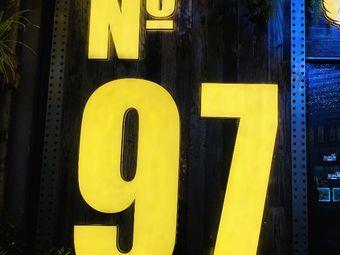 97livehouse(無錫店)