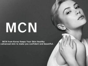 MCN韩国皮肤管理中心
