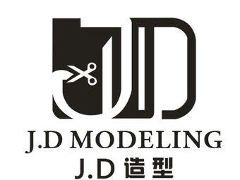 JD造型(万达店)