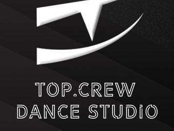 TC流行舞