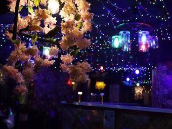 曼彻斯特酒吧(二七万达店)