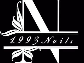 1993Nails工作室