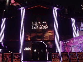 昊·Live House