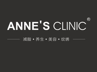 安馨皮肤管理中心(万达广场店)