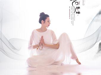 F·yoga专业理疗瑜伽(天洋城店)