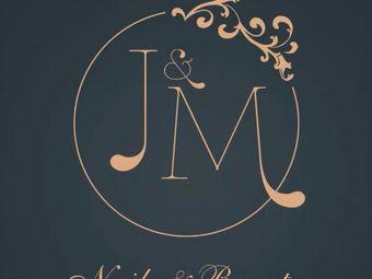J&M美甲美睫