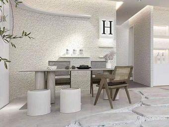 H Skin Salon