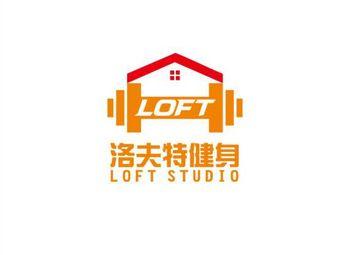 LOFT健身共享工作室