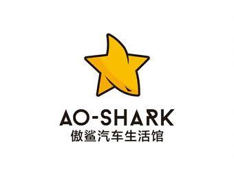 傲鲨汽车生活馆(长沙旗舰店)