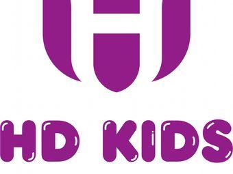 HD KIDS惠德瑞吉欧幼儿园(燕郊店)