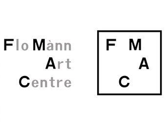 FMAC国际艺术教育中心