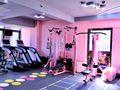想趣女子健身工作室(金域国际店)