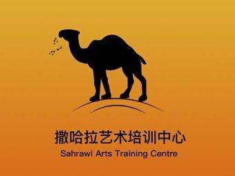 撒哈拉艺术培训中心(教授巷店)