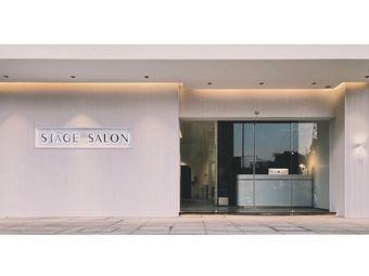 STAGE SALON