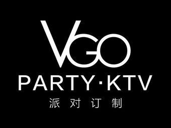VGO PARTY KTV