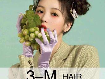 3-M style(旗舰店)