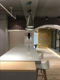 100平米null风格客厅图片