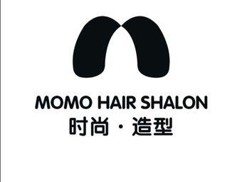 MOMO沙龙(陇海步行街店)