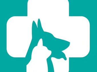 倍宠动物诊所