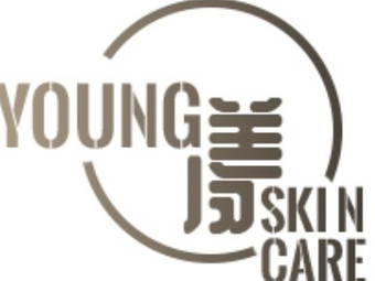 Young Care漾颜皮肤管理
