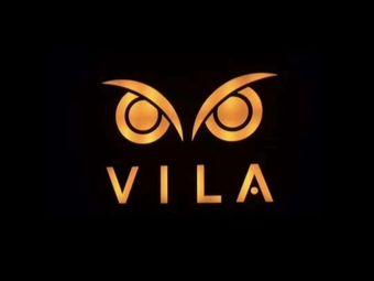 VILA CLUB(西丽万科云城店)