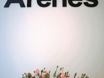 Arēnes 有机·皮肤管理中心