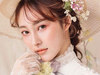 Marry me 化妆造型培训机构
