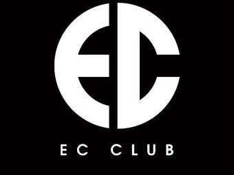 EC CLUB(皇后酒吧2店)